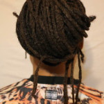 Rocksmith dread-hawk