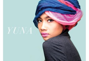 "Yuna - ""Live Your Life"" (Dorsh remix)"